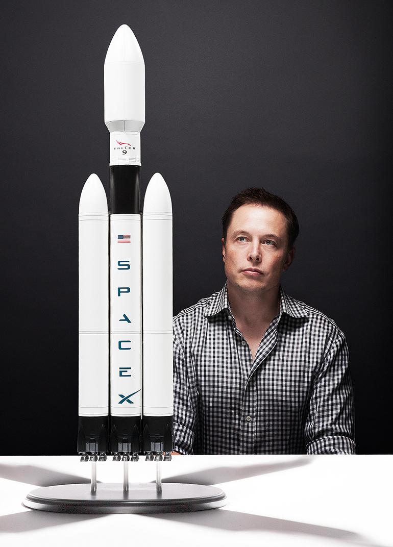 1843magazine.com - Rocket Men