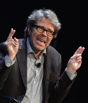 jonathan franzen essay technology Jonathan franzen rails against cell phones, microsoft word,  he read an essay published in mit's technology review.