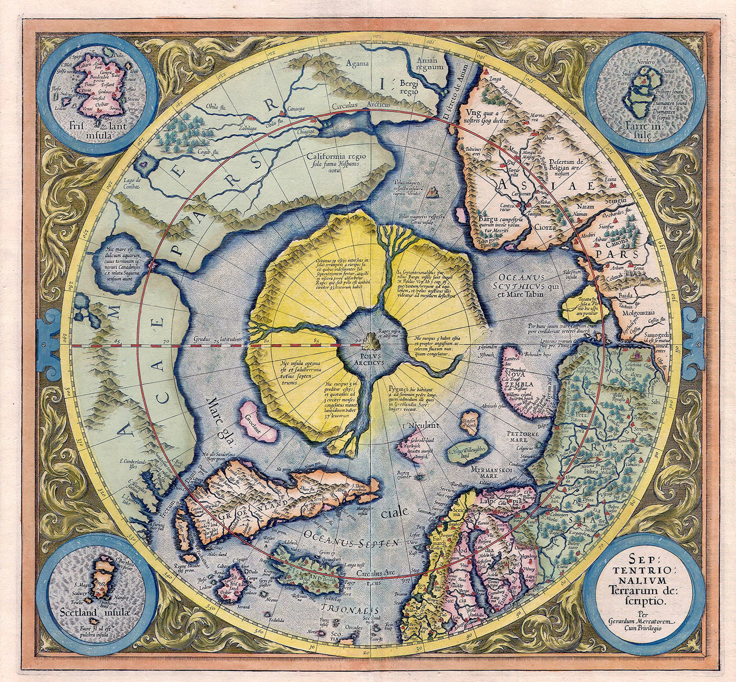 Mistaken maps 1843 gumiabroncs Gallery