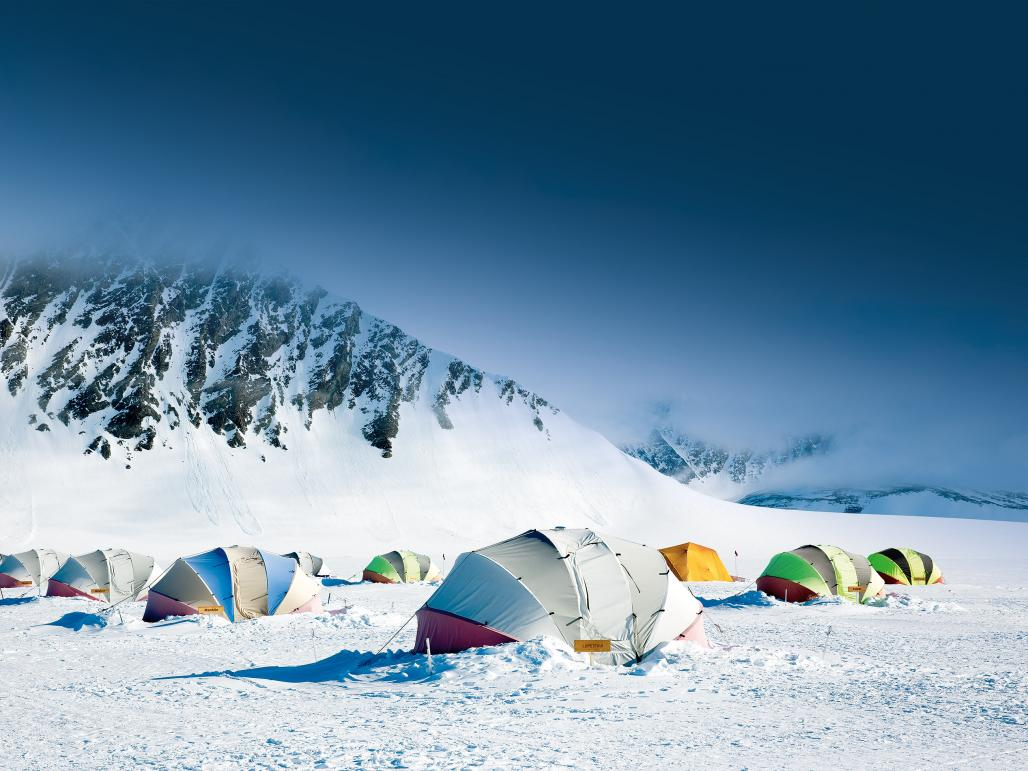 Image gallery hotels in antarctica travel for Can you visit antarctica