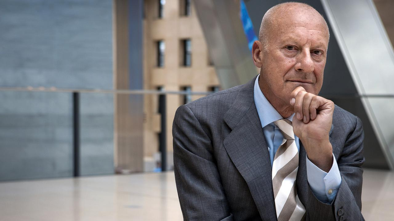 norman foster Norman foster has 58 books on goodreads with 1103 ratings norman foster's most popular book is foster + partners: catalogue.