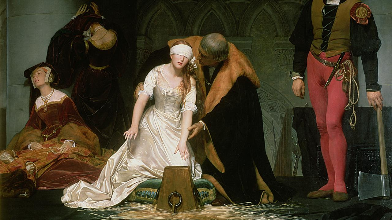 the lives of peasantry and royalty in william shakespeares famous pieces How were the plays of shakespeare performed  they did not have big elaborate set pieces or lighting  when and where were william shakespeares plays.